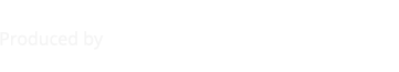 Cube Business Media Inc