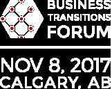 Calgary BTF Logo