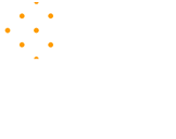 Toronto BTF Logo