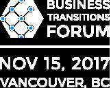 Vancouver BTF Logo