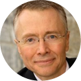Dr. Basil Peters