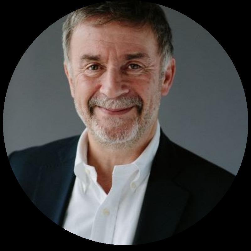 Peter J. Mogan