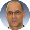 Murray Shapiro