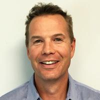 Chad Niehaus