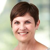Cindy Radu