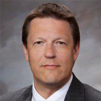 Greg Abtosway
