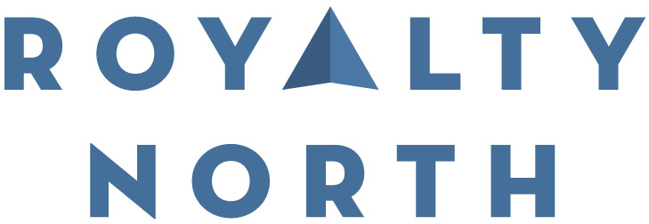 royalty-north-logo