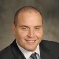 Matt Barasch