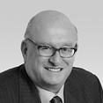 Steve Suske