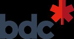 bdc-horizontal