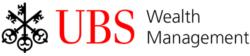 sponsor-ubs