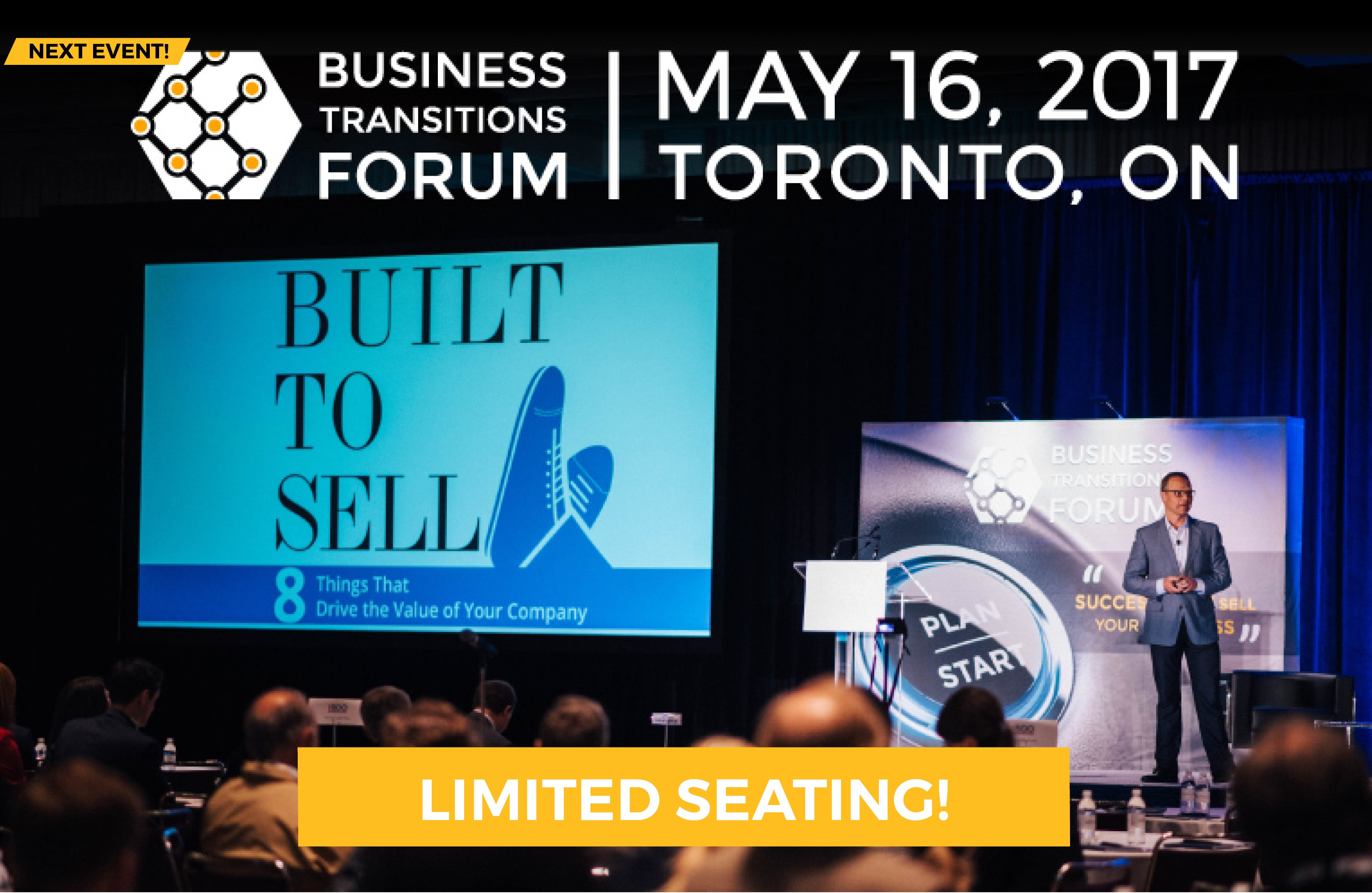 BTF-Toronto-2017-Launch_homepageSlide_768x500 Limited Seating