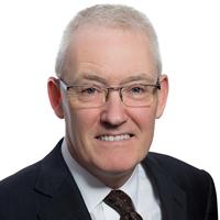 Ken Moore