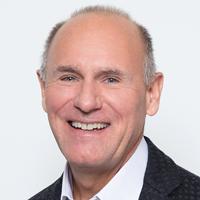 Michael Merrithew