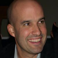 Andrew Strang