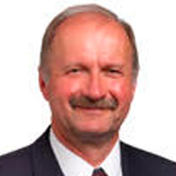 Larry Benke
