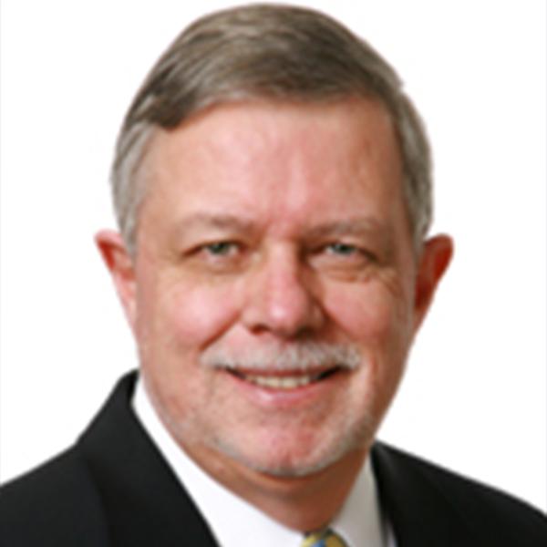 Michael J. Beninger