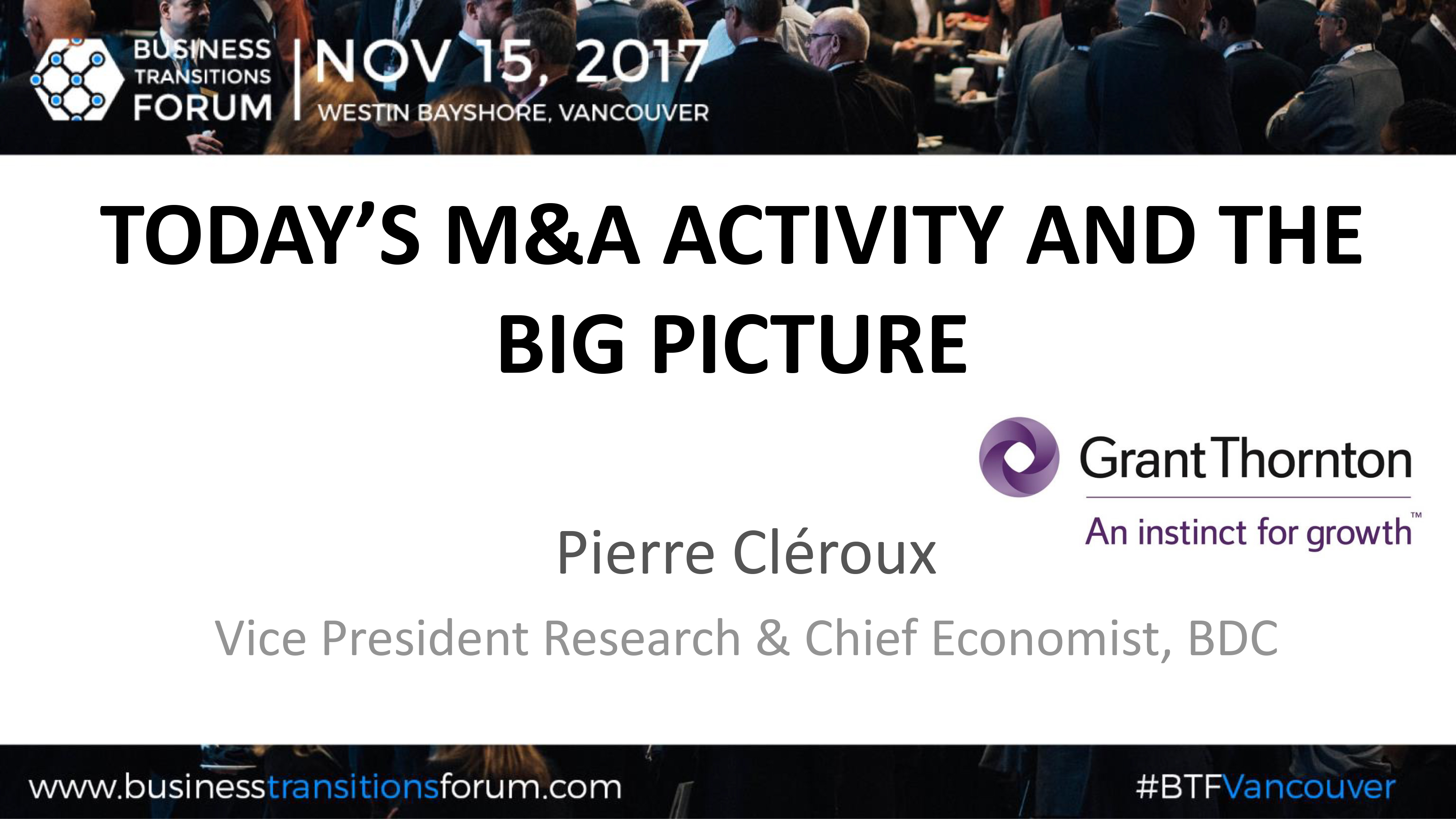 TODAY'S-M&A-ACTIVITY-AND-THE-BIG-PICTURE-1