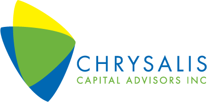 Chrysalis_Capital_Logo_2015