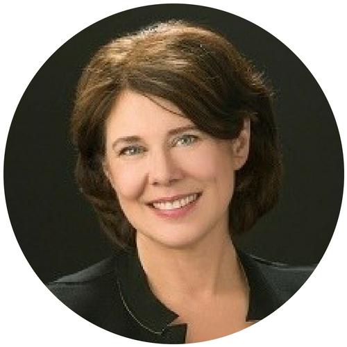 Cathie Saroka