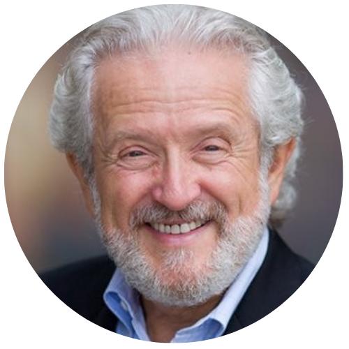 David Shlagbaum
