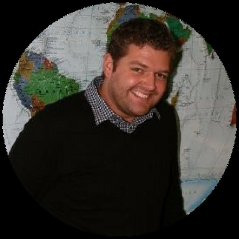 Josh Sawatzky