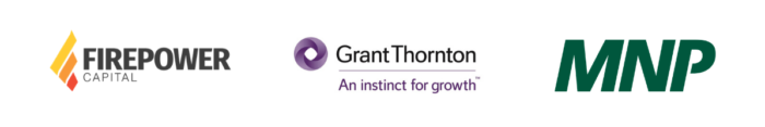 Business Transitions Forum Toronto Workshop Sponsors