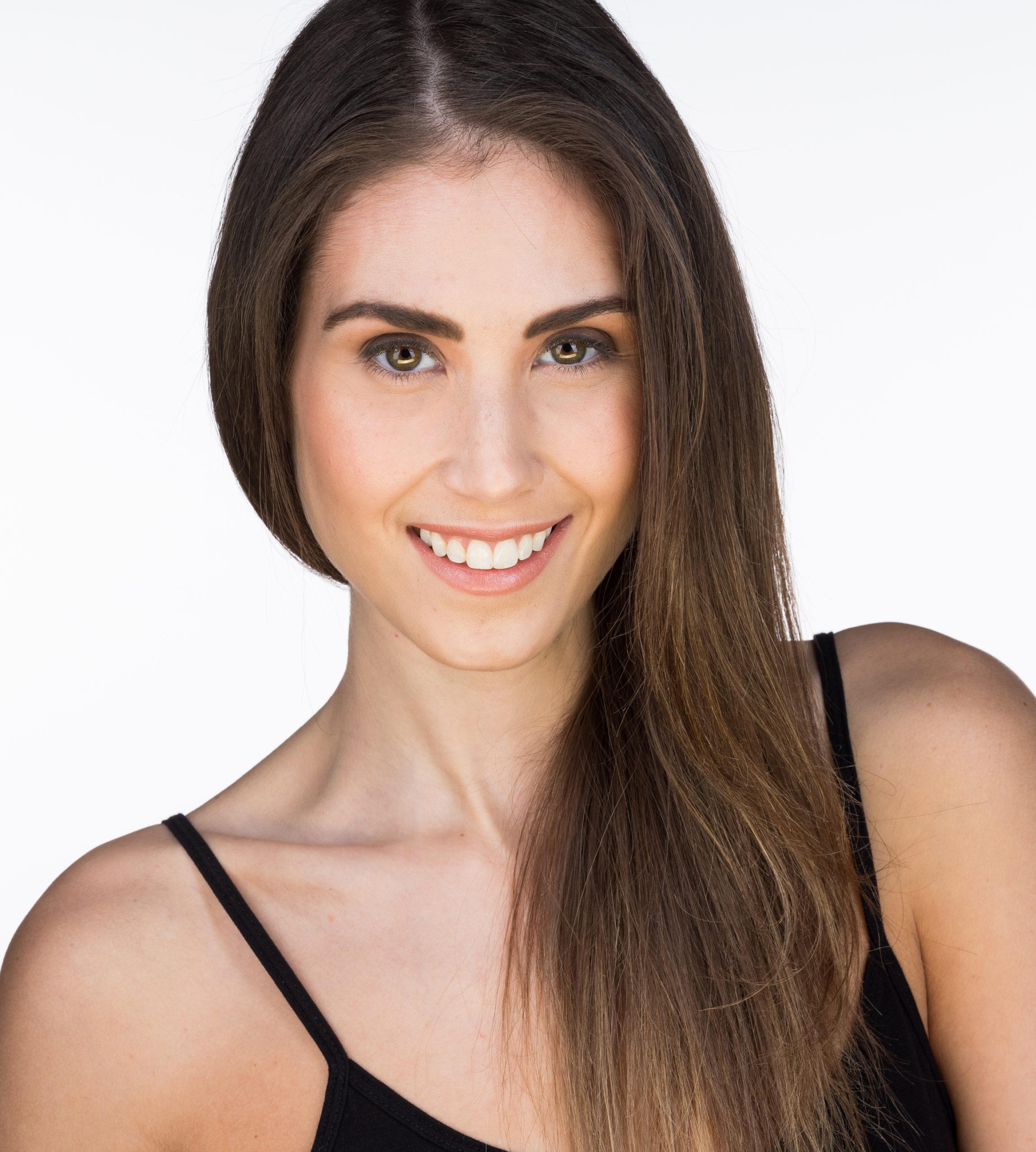 Jess Grossman